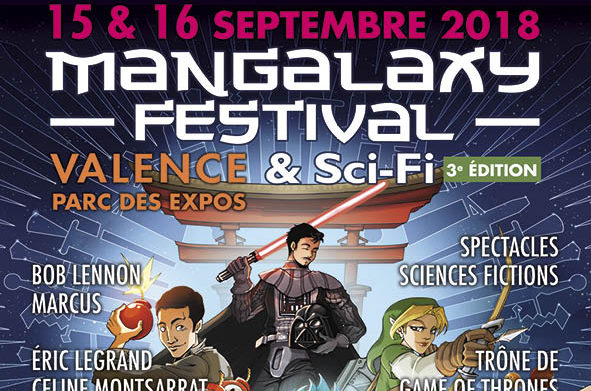 Flyer-avec-invites-Mangalaxy2018.jpg