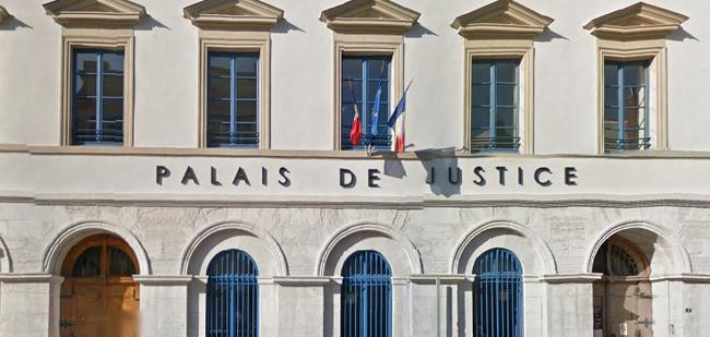 Palais-de-justice-de-Valence_image-gauche.png
