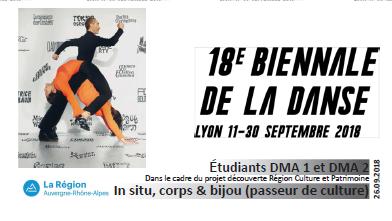 biennale_danse.PNG