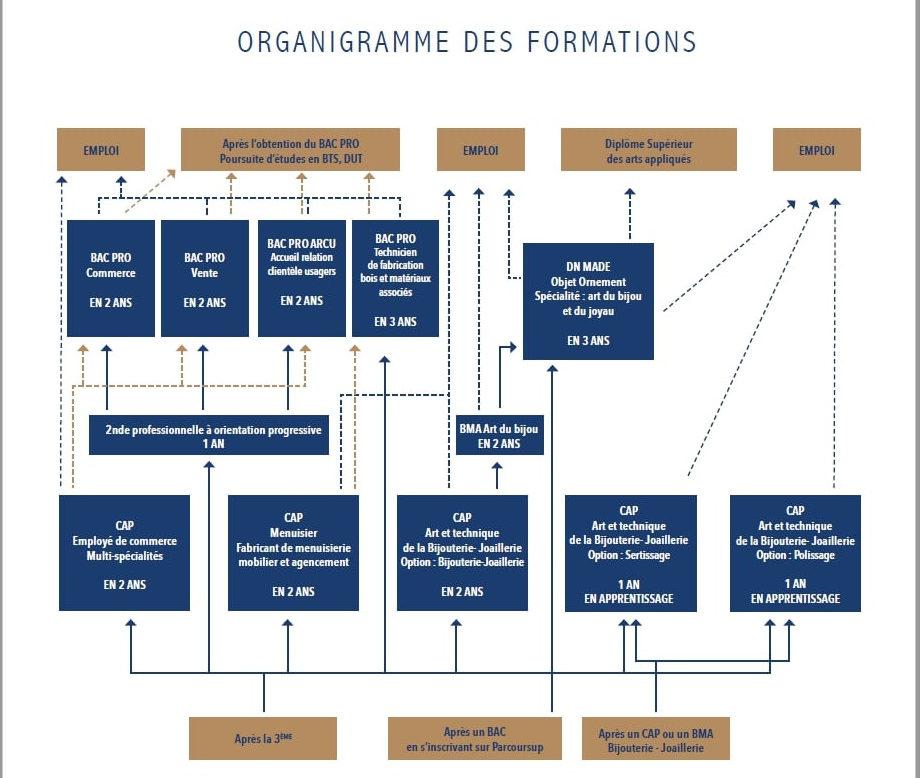image-formation.jpg