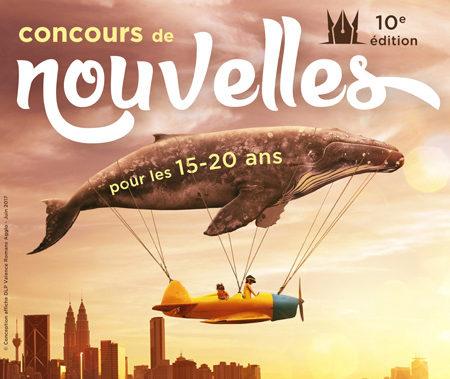 ConcoursNouvellesAffiche2017.jpg