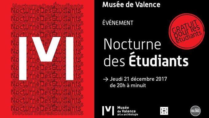 ValenceMuséeNocturne2.jpg